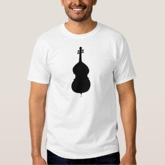 Bass Shirt