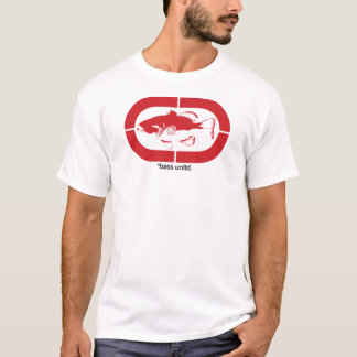 Bass Unlimited T-Shirt