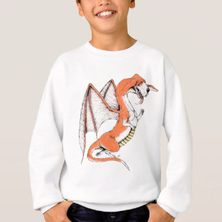 Bassagon Sweatshirt