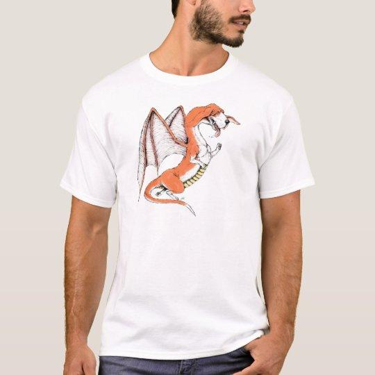 Bassagon T-Shirt