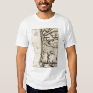 Basse Terre Shirt