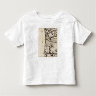 Basse Terre T-shirt