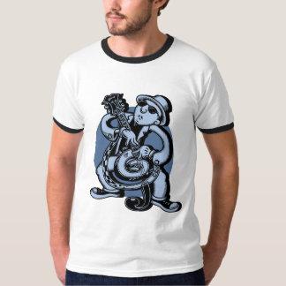 Bassest is Coolist T-Shirt