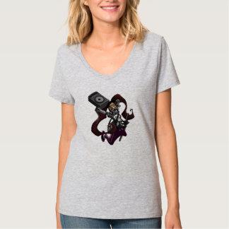 BassHead Gear T-Shirt