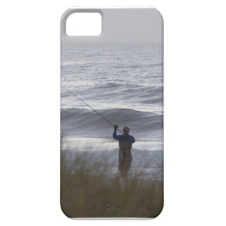 Bassing iPhone 5 Cases