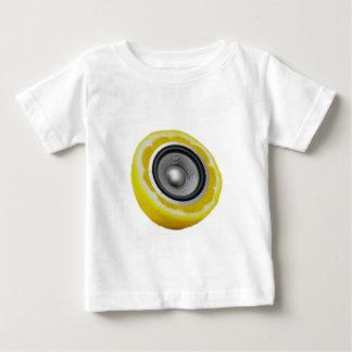 BassLemon Gear Baby T-Shirt
