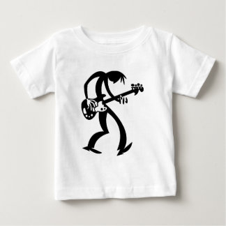 bassman baby T-Shirt