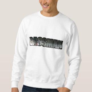 Bassman Crew Neck Sweater
