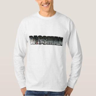 Bassman Long Sleeve T-Shirt