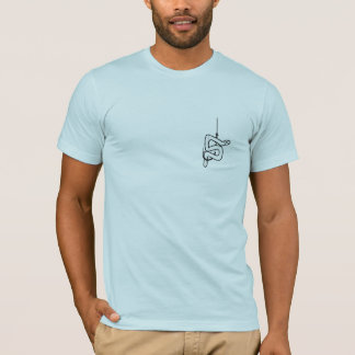 Bassmaster 09 T-Shirt