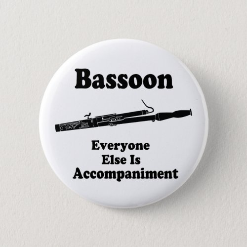 Basson Gift Button