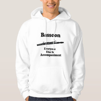 Basson Gift Pullover