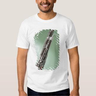 Bassoon Playera