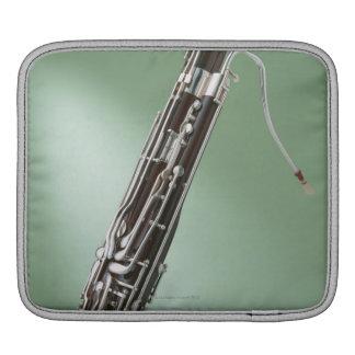 Bassoon Sleeve For iPads