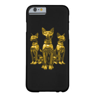 Bast Barely There iPhone 6 Case