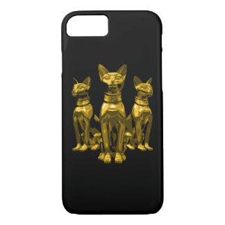 Bast iPhone 7 Case