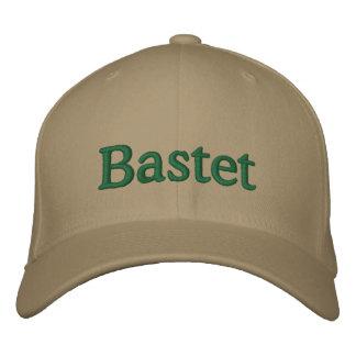 Bastet Cap