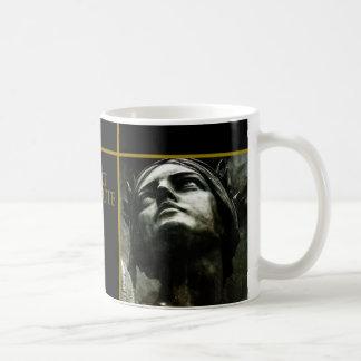 Bastiat Mug