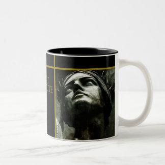 Bastiat Mug #2