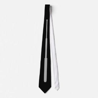 Bastón plegable corbatas personalizadas