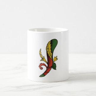 Bastone mug