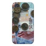 basura euro iPhone 4 protector