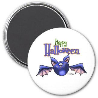 Bat Batitude - Halloween magnet