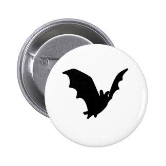 Bat Button