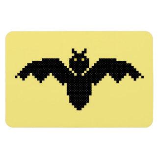 Bat Flexible Magnet