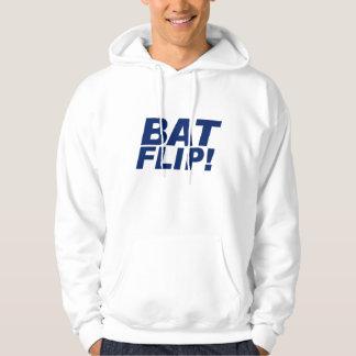 Bat Flip Shirt 2015 Baseball Playoffs
