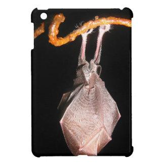 Bat iPad Mini Cases