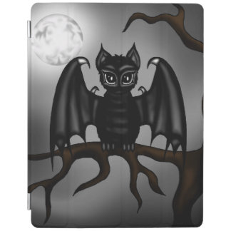 Bat iPad Smart Cover