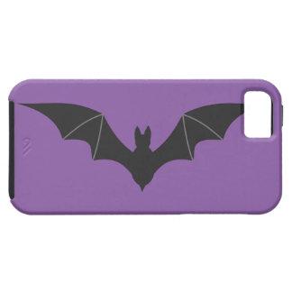 Bat iPhone SE/5/5s Case