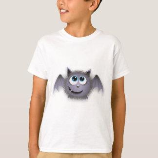Bat Lil batty T-Shirt