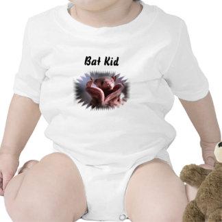 bat man kid Bat Kid T Shirts