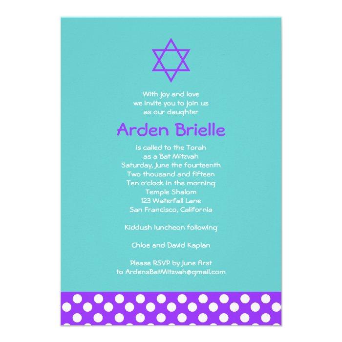 Zazzle Invites for awesome invitations sample
