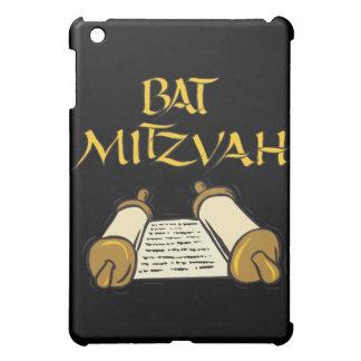 Bat Mitzvah iPad Mini Covers