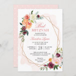 """Bat Mitzvah 
