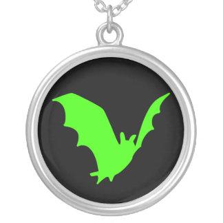 Bat Custom Jewelry