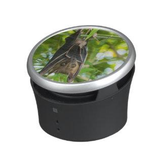 Bat Bluetooth Speaker