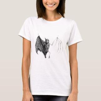 Bat Specimen T-Shirt