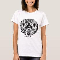Bat Spirit Animal T-Shirt