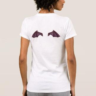 Bat Wings Shirt
