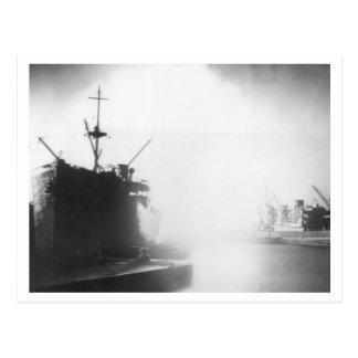 Batalla de Inglaterra y los bombardeos: #20 - ¡Imp Tarjetas Postales