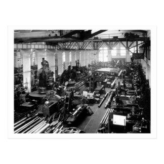 Batalla de Inglaterra y los bombardeos: #2 Alemani Postales