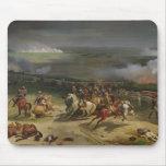 Batalla de Valmy, el 20 de septiembre de 1792, 183 Tapetes De Raton