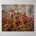 Batalla del Bunker Hill Impresiones