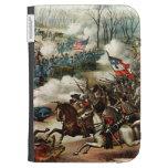 Batalla del guisante Ridge
