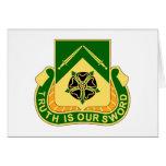 Batallón de 19 policía militar felicitaciones