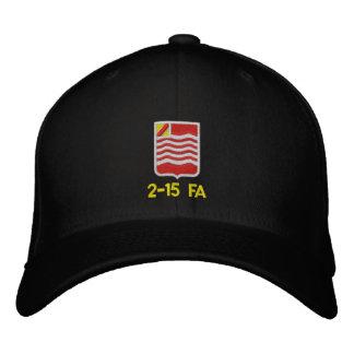 Batallón de ALLONS Gorras De Béisbol Bordadas